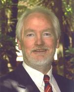 Gordon Cuff