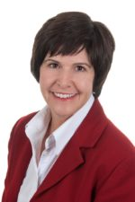 Michelle Allardyce