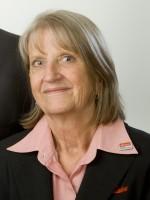 Joyce Laird