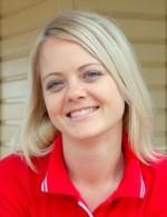 Rebekah Martin
