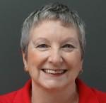Lynne Ward