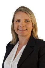Karen Gorton