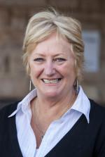 Dianne Hodgeman