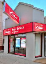 Elders Real Estate Penrith