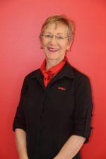 Gayle Ahern