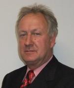 Mark Swanton