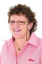 Sue Muenster