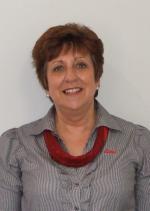 Diane Franettovich