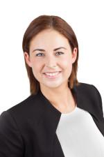 Jess Affleck