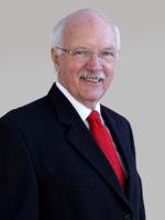 John Haslem