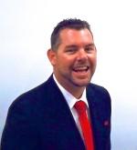 Chad Kirby