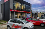 Elders Real Estate Grafton
