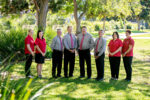 Elders Real Estate Taree