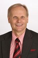 Robert Gruzlewski