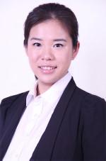 Tanya Gao