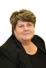 Sue Pitt