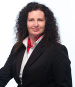 Barbara Angove