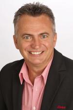 David Kanizay