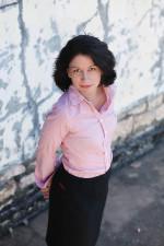Suzanne Innocenzi