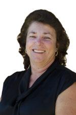 Pam Wratten