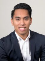 Jeffrey Valenzuela