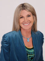 Donna LaCaze
