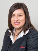 Lora El-Azzi