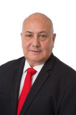 Peter Menara