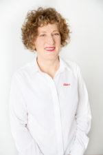 Gina Raccanello