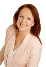 Sheryl Swarbrick
