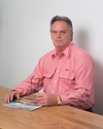 Steve Thurling