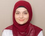 Dina Nahas