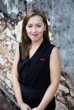 Sarah Chau