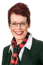 Christine Hansen-Coret