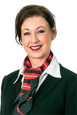 Sharon Fahey