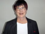 Julie Borbiro