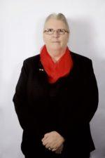 Rosemary Grant