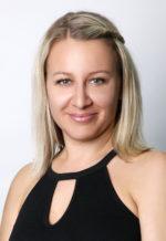 Julia Àcevedo