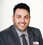 Walid Farag