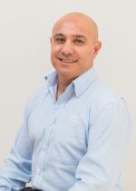 Brendan Catanzariti