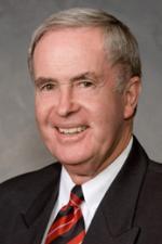 Frank Spilsbury