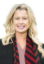 Sylvia Jemson-Ledger
