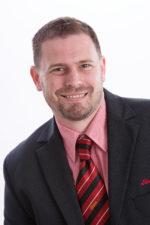 Russell Drechsler