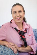 Lisa Perro