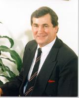 Bob Sherwell
