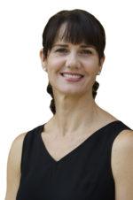 Nicole Butterworth