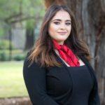 Michelle Bechara