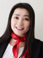 Patricia TK Trang Ho
