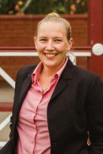 Heidi Giersch