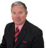 Geoff Pedley